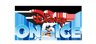 Schedule Tickets Disney On Ice Disney