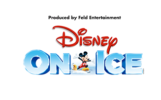 https://www.disneyonice.com/follow-your-heart?h=1