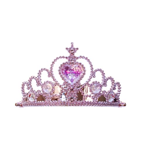 Disney On Ice Princess Tiara