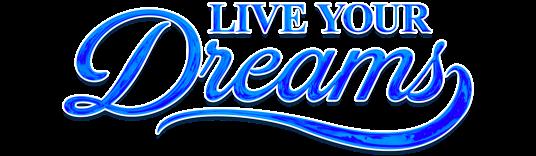 Show tour logo