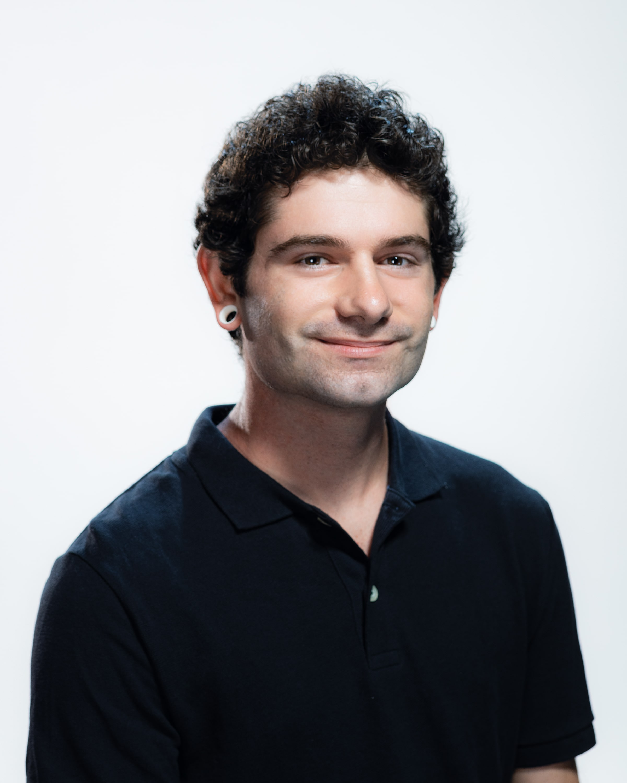 Michael DiNello
