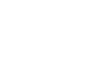 Disney Visa Rewards