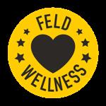 Fan Wellness