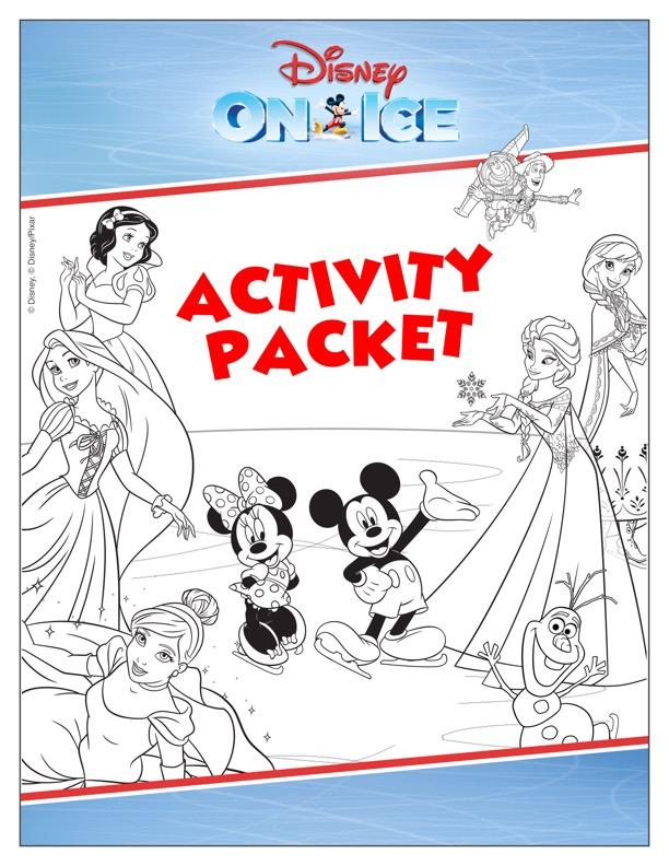 DOI Activity Pack
